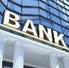 Банки в Велетьме