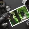 Фотоуслуги в Велетьме