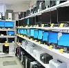 Компьютерные магазины в Велетьме