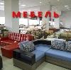 Магазины мебели в Велетьме