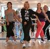 Школы танцев в Велетьме