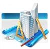 Строительные компании в Велетьме
