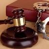 Суды в Велетьме