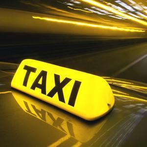 Такси Велетьмы