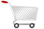 Веста - иконка «продажа» в Велетьме